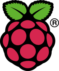 Raspberry Pi model B2 quadcore 1 Ghz